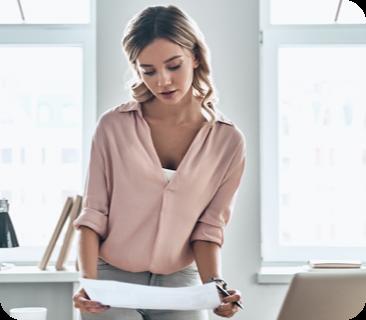 Refinance FAQs