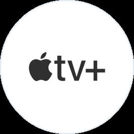 Stream Apple