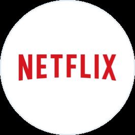 Stream Netflix