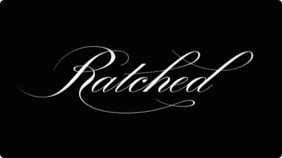 Ratched