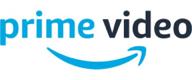 Stream Amazon