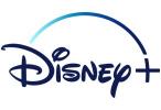 Stream Disney